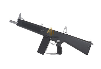 [MARUI] AA-12 Automatic Electric Shotgun (AEG) 전동건