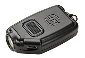 [SureFire] SIDEKICK™ Ultra-Compact Variable-Output LED Flashlight