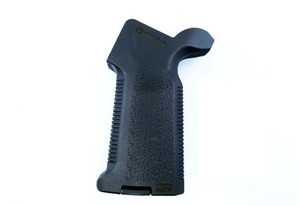 [ACM]MAGPUL Style MOE-K2 Grip for  M4 AEG, DAS (BK)