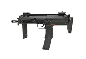 [근일입고!] Umarex MP7A1 AEG New Generation (by VFC) 전동건