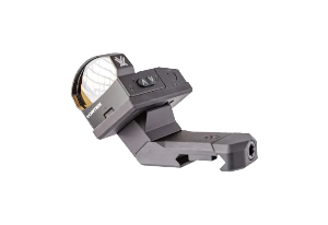 [ARISAKA] OFFSET OPTIC MOUNT - DOCTOR MOUNT