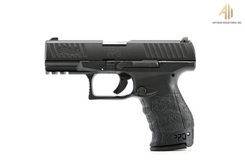 [VFC]UMAREX PPQ M2 Special Kit  [Full Steel Ver.] (Walther Licensed) 핸드건