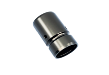 [C&C] AEG / MWS Barrel Nut For MK16 / MK18 Rail Type Airsoft Ver.