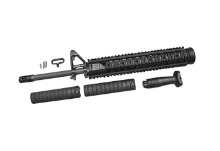 [G&P] M16A2 RAS(M5) FRONT SET FOR DAS, WA