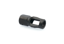 [G&G]SMC-9 Flash Hider